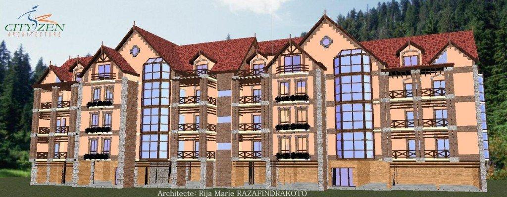 CITY ZEN ARCHITECTURE Madagascar LA-PINEDE-II-ILAFY1-1024x399