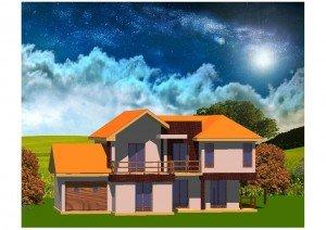 villa-iLAFY-300x212