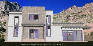 villa-ivato-i1-300x150