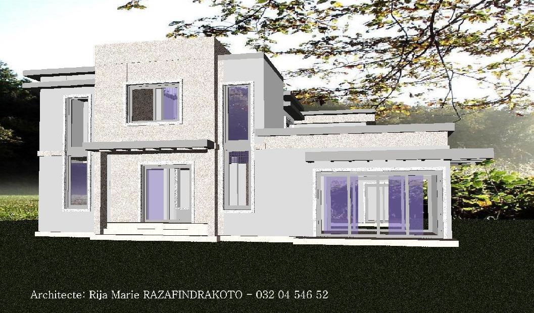 villa-ivato-ii ARCHITECTURE MADAGASCAR