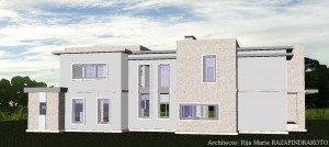 villa-ivato-iii-300x134