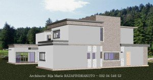 villa-ivato-iv-300x158